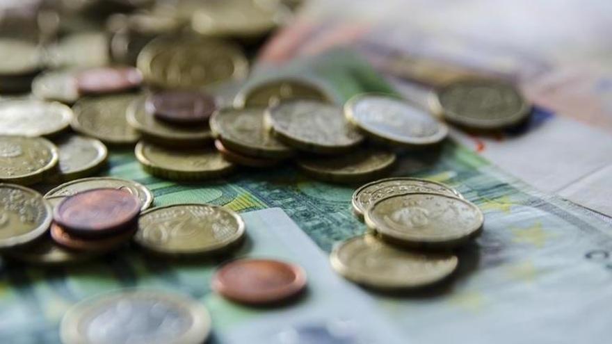 L'IPC puja una dècima al gener a les comarques gironines