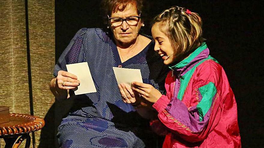 La Cate ofereix teatre i música gratuïta als menors de 16 anys