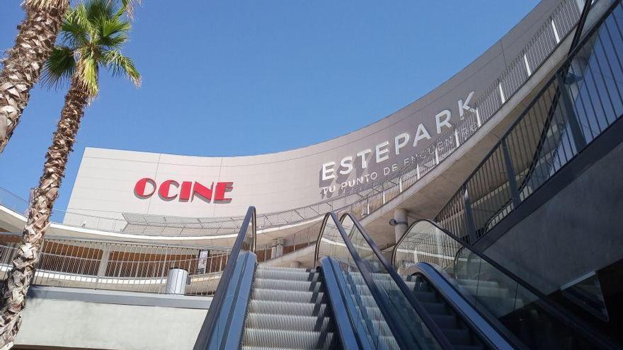 Estepark programa más actividades en las playas y en el centro comercial de Castelló