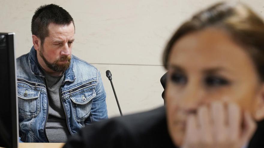 El jurado popular tiene ya el veredicto sobre el crimen de Diana Quer