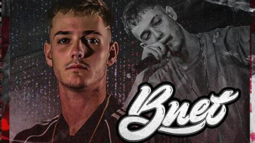 Bnet supera a Gazir y se proclama campeón de FMS España