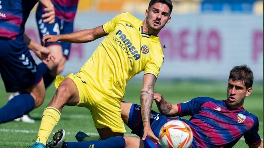 El Costa Brava encaixa la primera derrota de la temporada