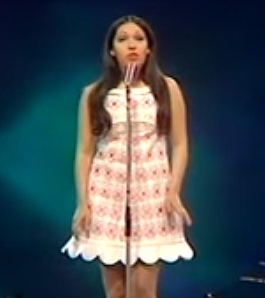 Historia del festival de Eurovisión