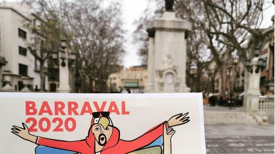 El Barraval de Figueres supera els 100 inscrits en poques hores
