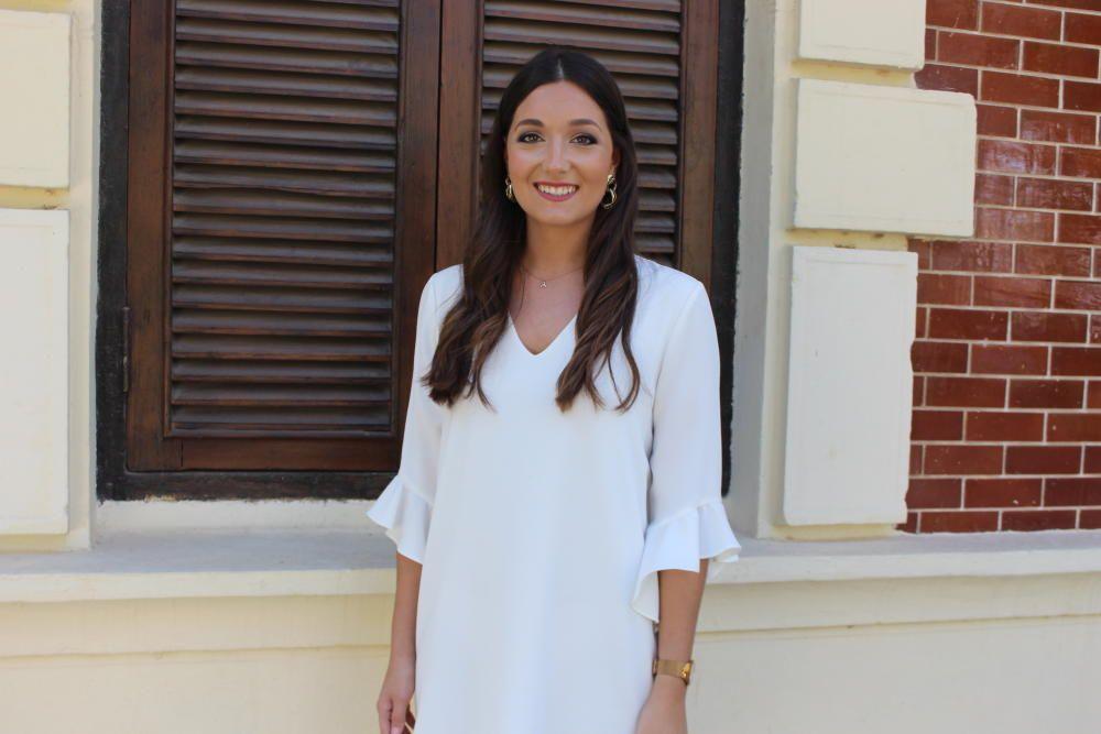 Andrea Grau Sirera (Palleter-Erudito Orellana)