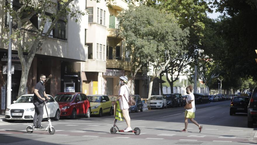 Salud abre Arxiduc y Plaza de Toros, pero mantiene el cierre a las diez