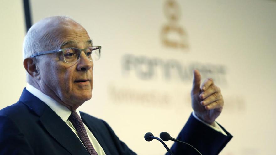 El beneficio de Banco Sabadell cae un 63,7%