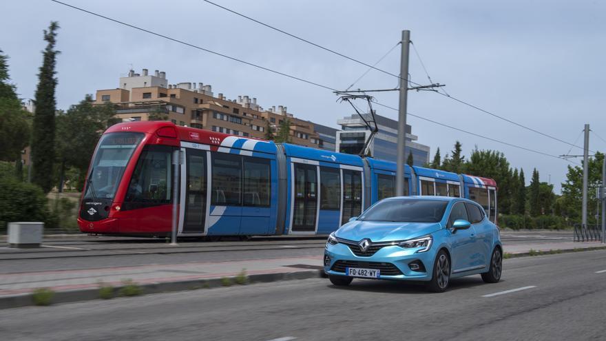 Tecnologías de hibridación para revolucionar el mercado del automóvil