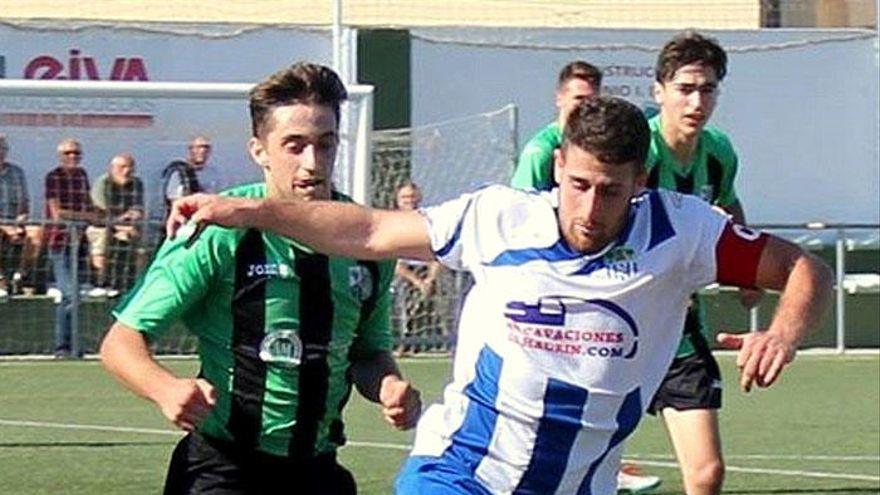 El juicio por el apuñalamiento del futbolista Samuel Galán en 2016 concluirá el viernes