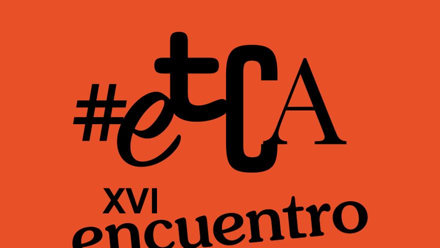 XVI Encuentro Teatral Ciudad de Arucas 2020