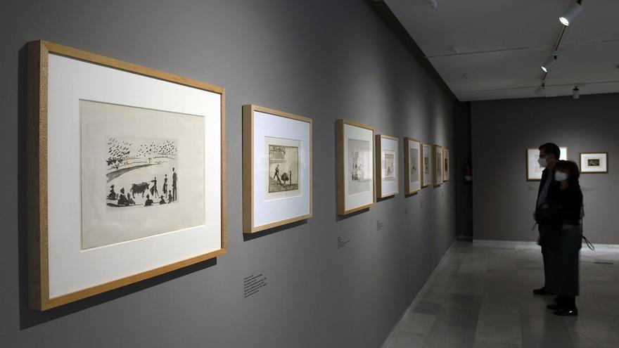 Qué ver hoy en los museos de València
