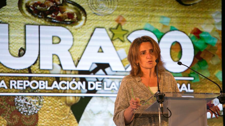 """Ribera ultima un """"erasmus rural"""" para los estudiantes de Formación Profesional"""