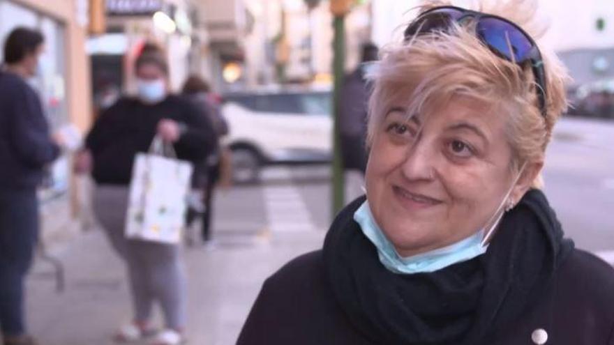 """TV-Tipp: """"Arm auf Mallorca. Urlaubsinsel in Corona-Not"""""""