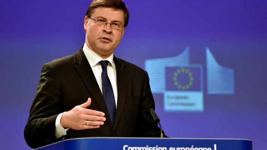 Medio año de negociaciones con Bruselas para pulir las reformas