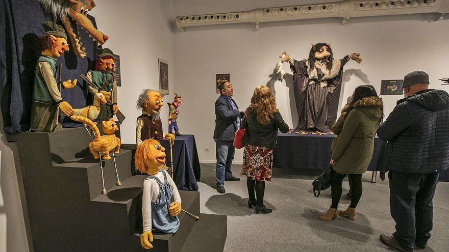 Sala La Carreta: una deuda cultural