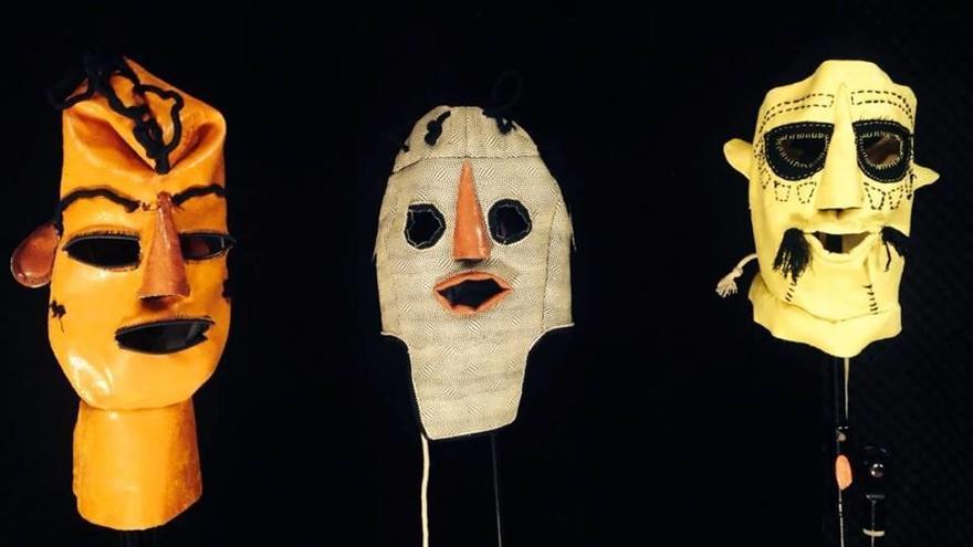 Mallorca Live Festival: Mehr als nur Placebo