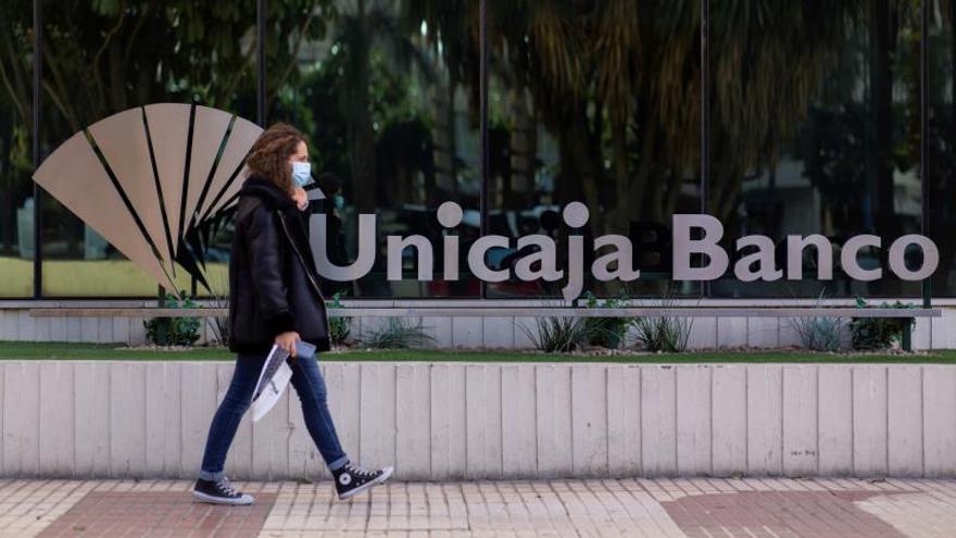 Los sindicatos de Unicaja tendrán el 66% de la representación para pactar el ajuste