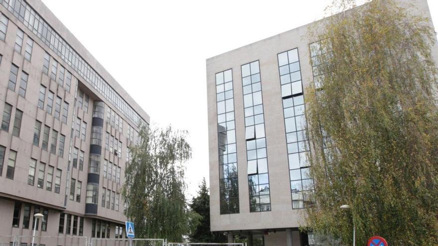 A judici per estafar amb una falsa oferta de treball a sis persones, una de Figueres
