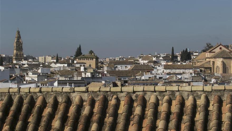 El tiempo en Córdoba: la máxima prevista alcanzará los 37 grados en la capital