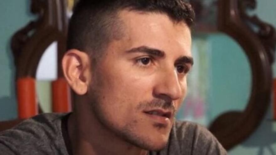 El padre de Yéremi Vargas, detenido por un nuevo abuso sexual a otra menor, el segundo en una semana