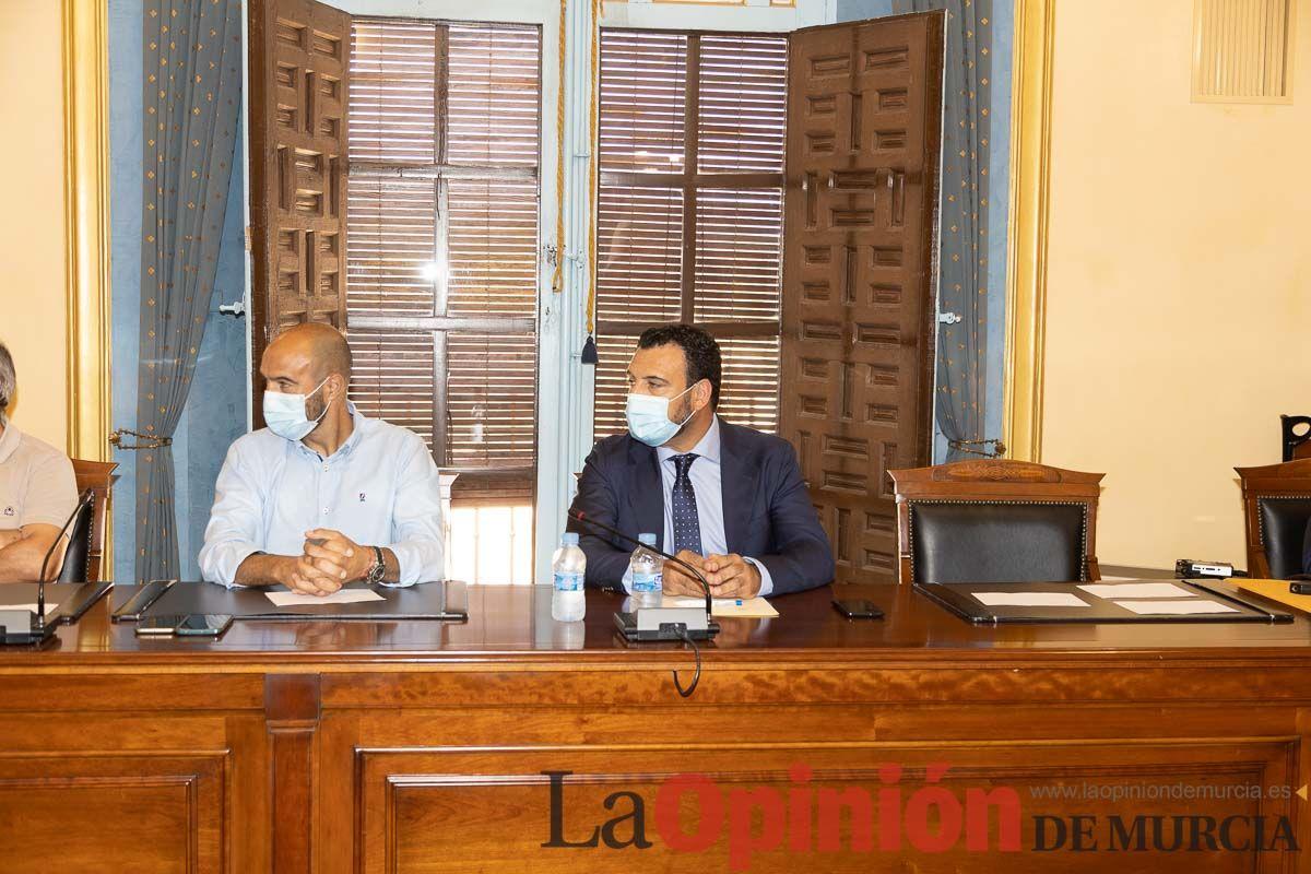 Tomadeposesión_JerónimoMoya015.jpg