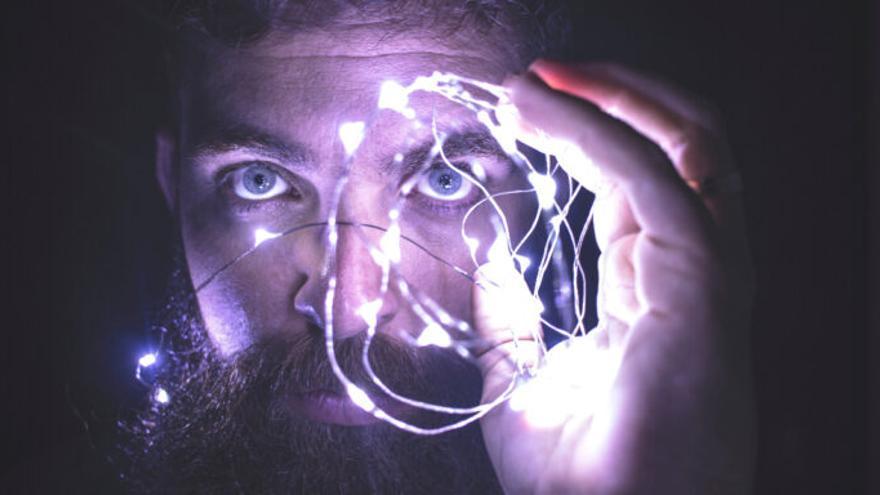Crean un circuito orgánico capaz de aprender como lo hace el cerebro