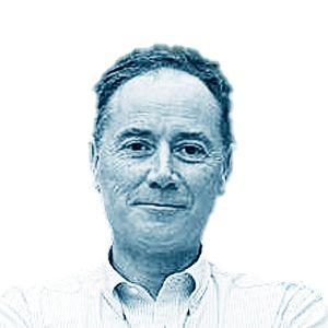 José Luis Míguez