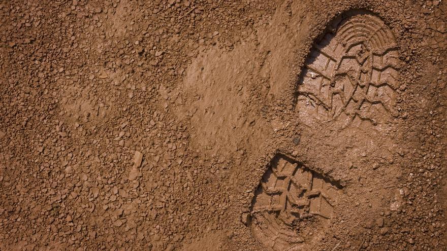 SG Tessuti: La huella sostenible llega a la industria de la moda y el calzado