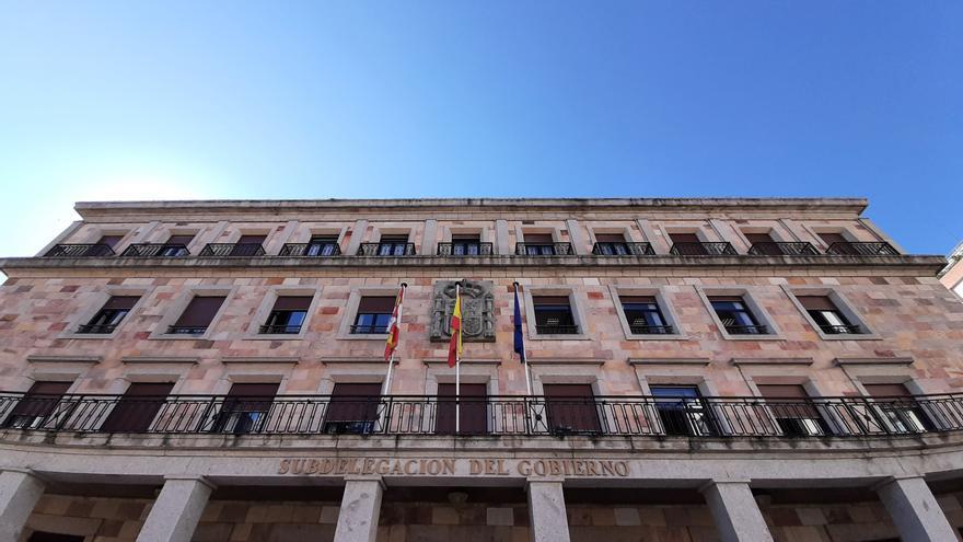 """Impulso a la administración electrónica en Zamora con la nueva """"Carta de Servicios"""": descárgatela aquí"""