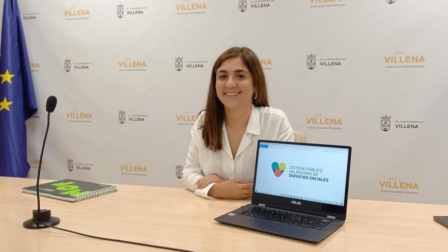 Villena contará con más de un millón de euros anuales de fondos autonómicos hasta 2024