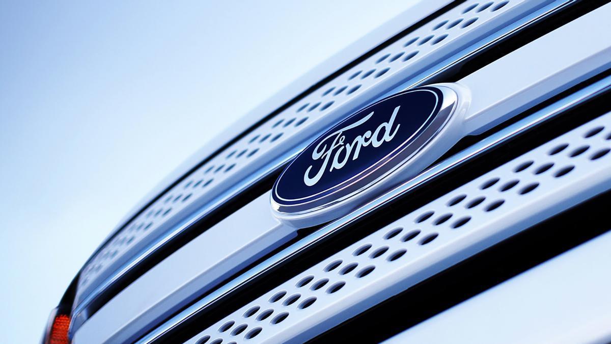 Ford invertirá 24.600 millones de euros en su electrificación hasta 2025