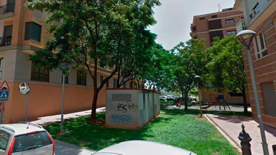 Alegaciones sindicales retrasan un mes las cuentas de Vila-real