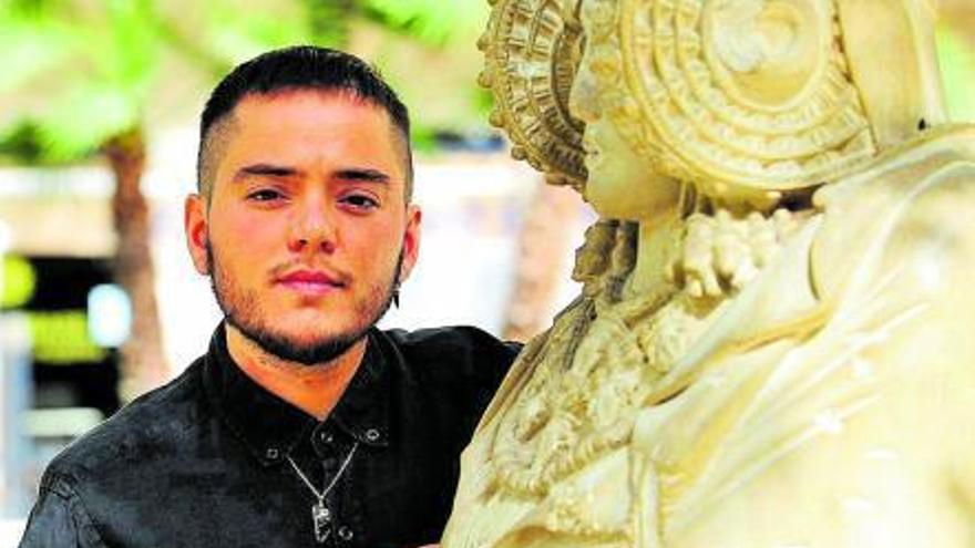 «Farrucas se cuenta desde dentro para romper prejuicios»