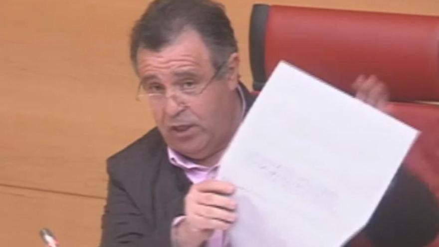 El PSOE pedirá un proyecto de investigación para Las Labradas-El Marrón en la comarca de Benavente