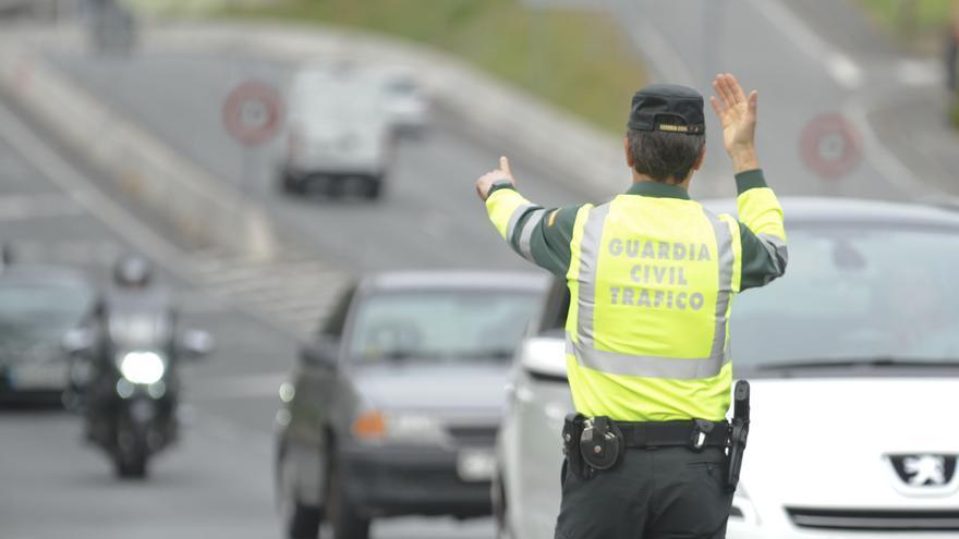Un juzgado de Pontevedra rechaza el análisis de pelo como prueba del consumo de drogas en conductores