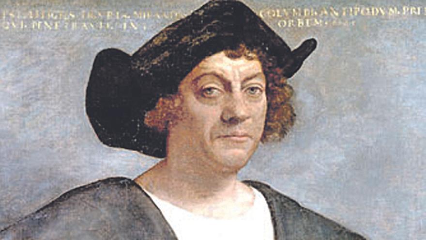 ¿Era Cristóbal Colón mallorquín? Un estudio está a punto de esclarecer el origen del almirante