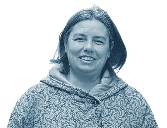 Marga Deyá