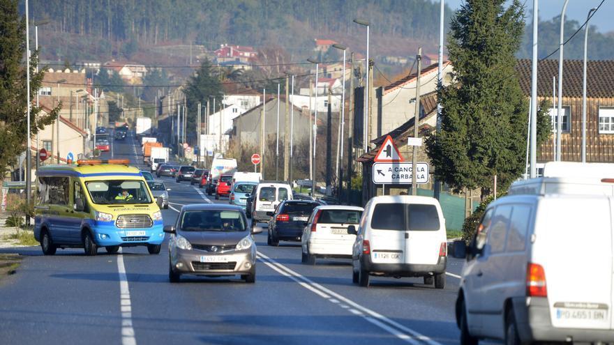 Vilaboa dará ayudas directas a la hostelería local