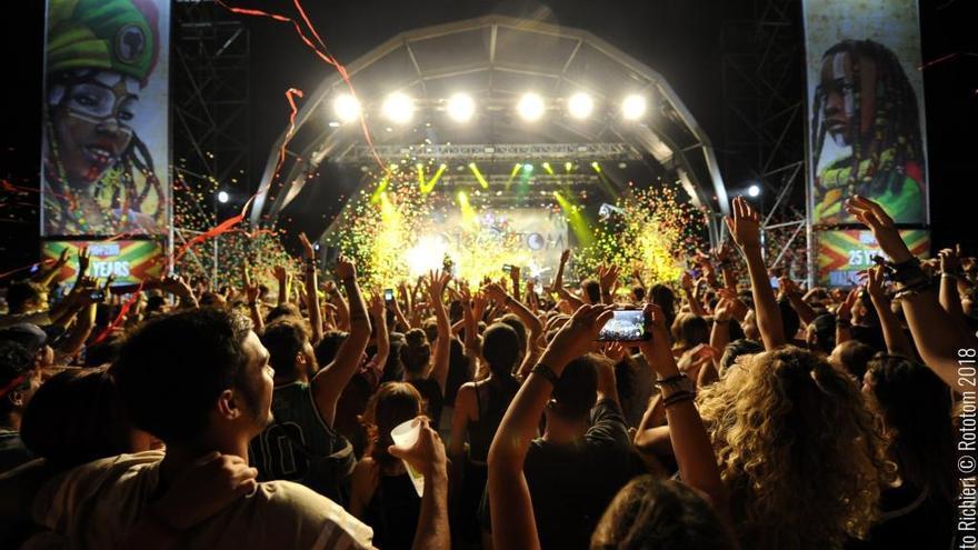 Todo lo que puedes hacer este fin de semana en València