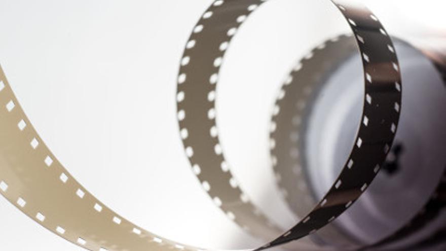 El cine mundial en los últimos días del celuloide