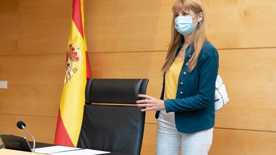 Castilla y León reclama al Estado otro Fondo COVID para afrontar el incremento de gastos en 2021