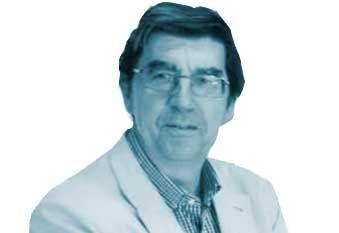 Ignacio López-Chaves Castro opinador