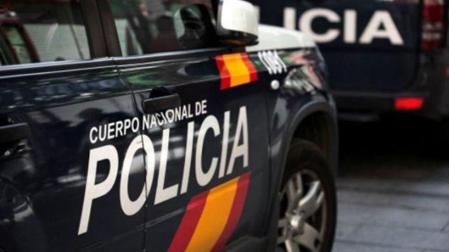 Desarticulada una banda a Girona per estafar més de 300.000 euros a particulars i 32.968 a la Seguretat Social