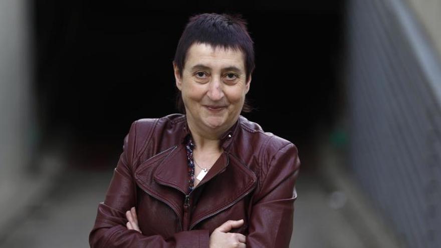 La periodista Tura Soler guanya el VII Premi Josep Maria Planes