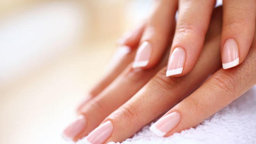 Seis signos de las uñas que revelan trastornos en la salud