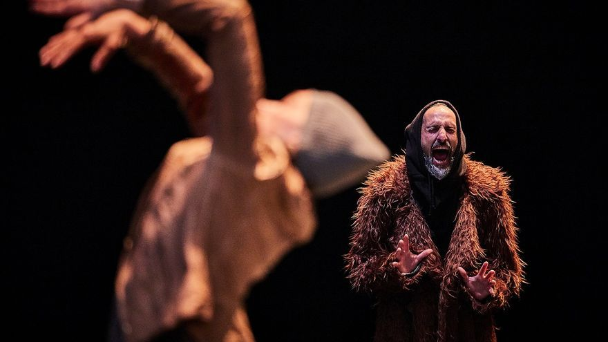 El Teatre Principal apuesta por las coproducciones en su nueva temporada