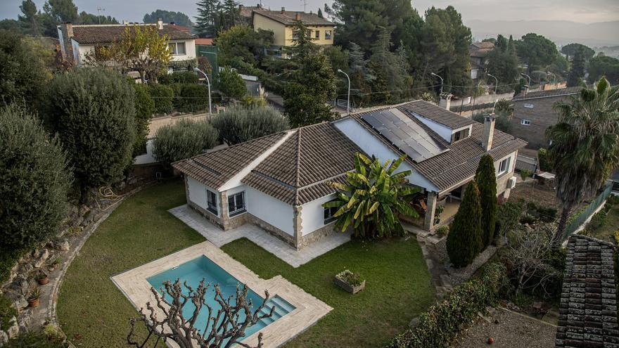 El líder de la energía solar en Suecia aterriza en España