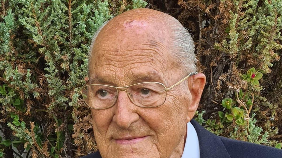 Alberto Varela Grandal