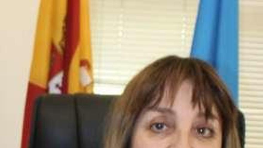 Investigan a la Alcaldesa de Teverga (IU) por un reparto desigual del canon de caza