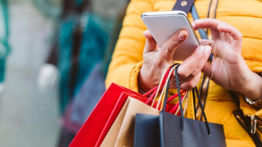 Black Friday 2020: La lista de las tiendas que se adelantan al 'Viernes Negro'
